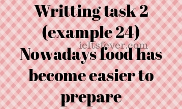 Writting Tast 2( example 29)Machine translation (MT) is slower and less accurate than human translation