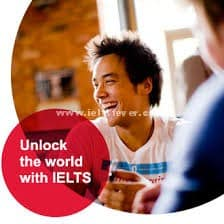 You cannot go to a company where you got an offer . Write a letter to the HR supervisor to IELTS EXAM