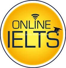 A company has announced that it wishes to build a large factory near your community IELTS EXAM