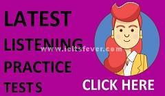 FORM FILLING LESSON LISTENING TIP IELTS EXAM