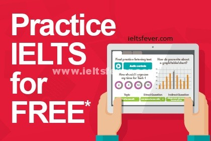 Modern lifestyles mean that many parents have little time for their children . Many children suffer because they IELTS EXAM