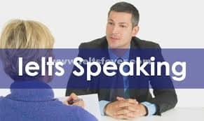 Talk about something that you would like to succeed in doing speaking IELTS EXAM