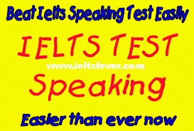 APRIL 2017 TO MAY 2017 PREDICTED SPEAKING CUE CARD TOPICS WITH ANSWERS IELTS EXAM