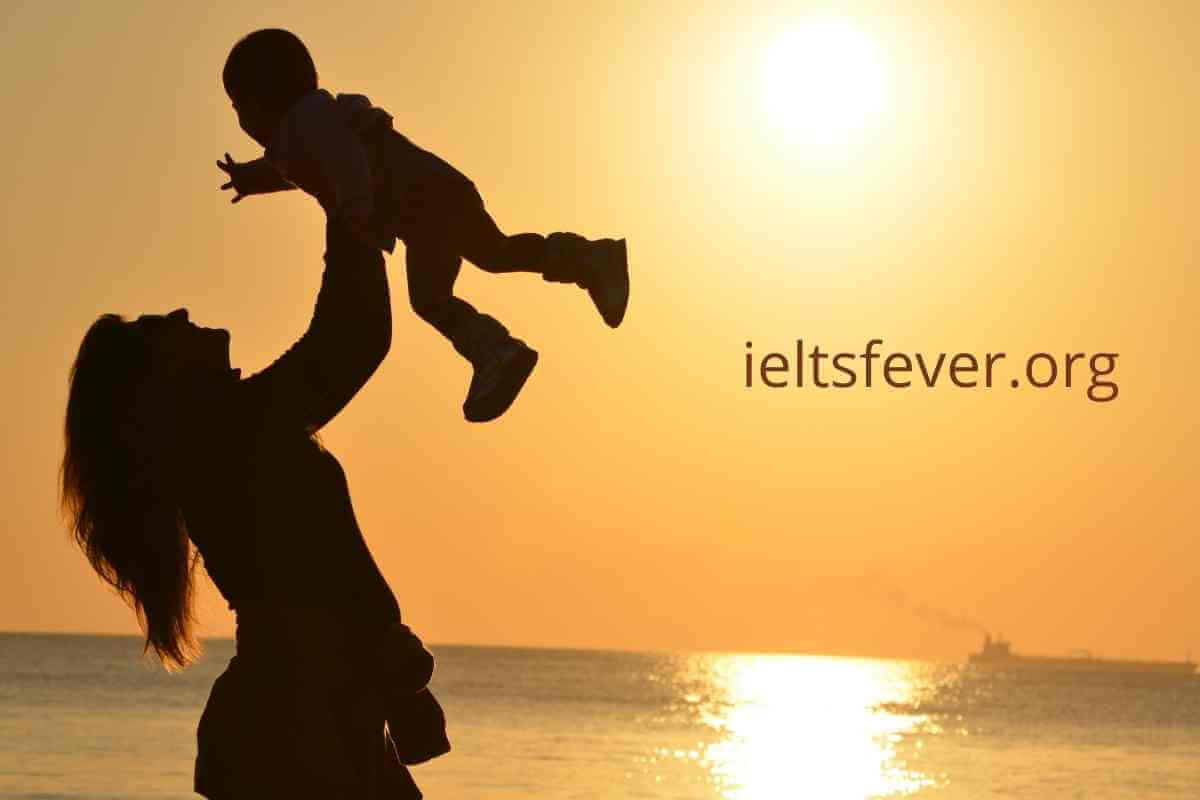 Describe an Intelligent Person You Know   IELTS Fever
