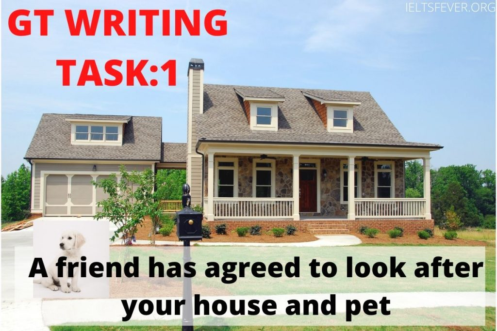 A-friend-has-agreed-to-look-after-your-house