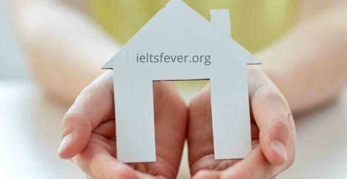 Owning a Home Rather Than Renting One Is Very Important for People