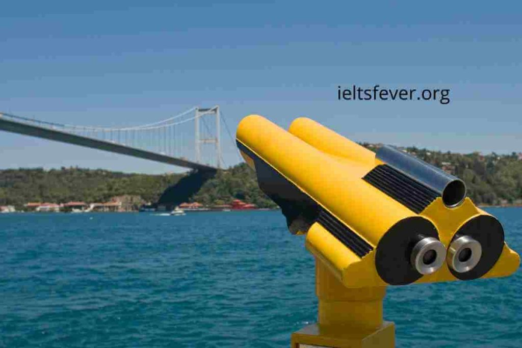 IELTSFever Academic IELTS Reading Test 100 With Answers Keep a Watchful Eye on the Bridges, Computer Provides More Questions Than Answers, The Pearl