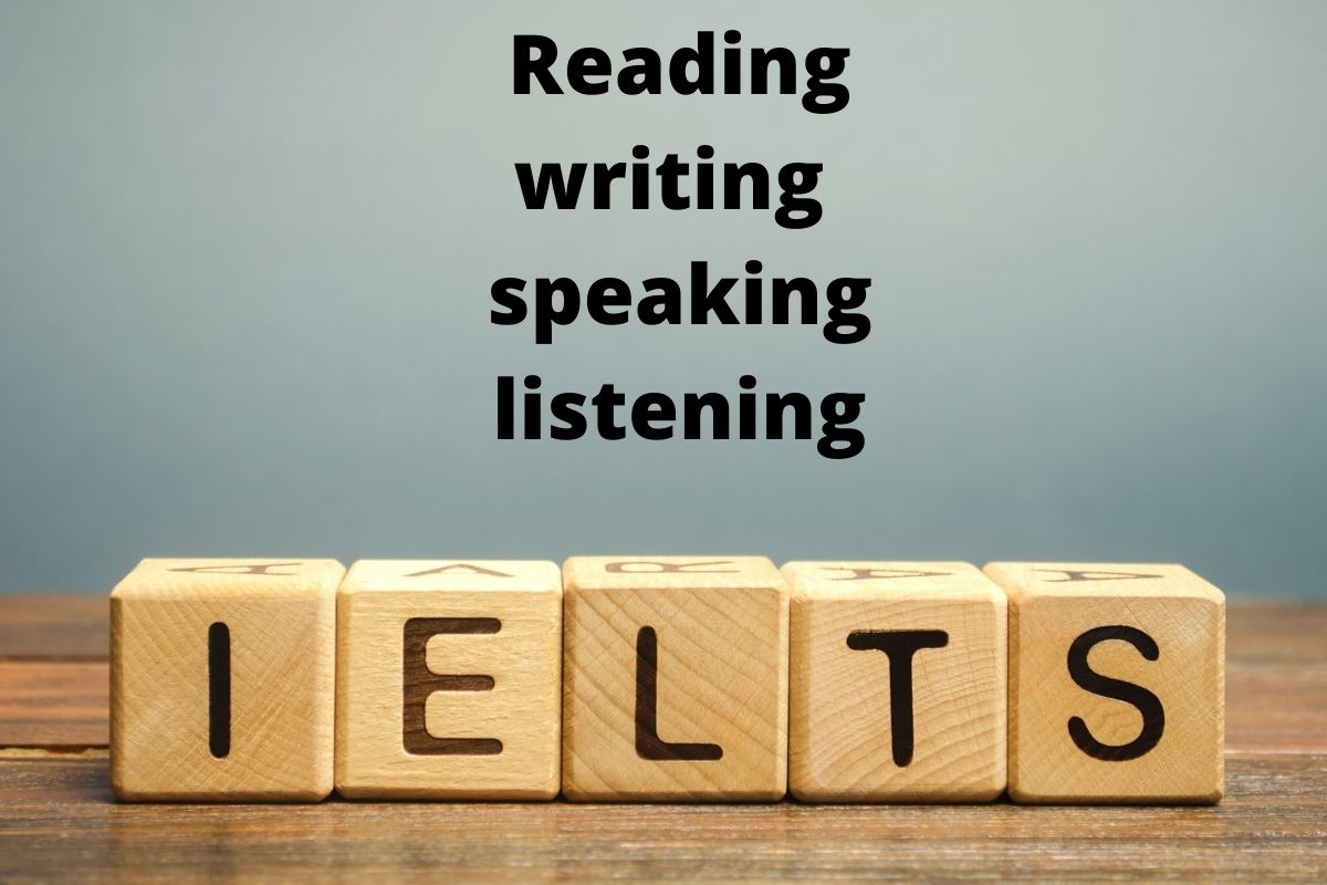IELTS UP- Reading Practice, Listening Test, Speaking Cue Cards, Writing Task 2 Topics