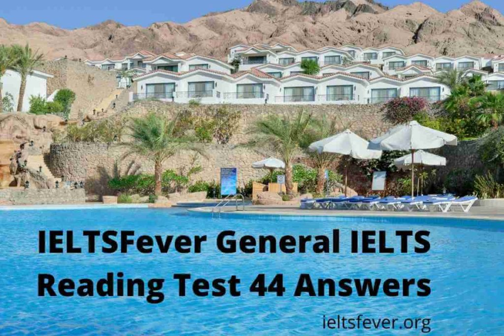 IELTSFever General IELTS Reading Test 44 Answers, Area Hotels, Welcome to the Riverdale City Pool, lake College Emplyee Benefits, Long Mountain learning Center Writing Courses, The Construction of the White House