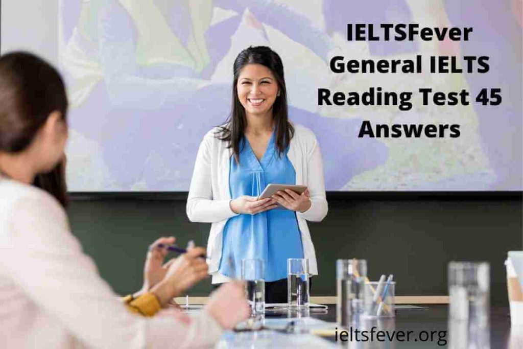 IELTSFever General IELTS Reading Test 45 Answers, Volunteer Opportunities for Redux, Inc. Employees, Summer Classes at the Community center, The Murgatroyde Corporation Employee Manual Chapter 8: Professional Development Requirements, Hampford College Work-Study program, Seasonal Affective Disorder