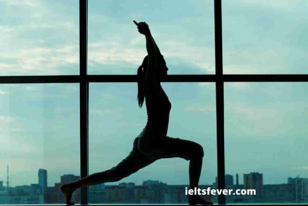 You Would Like to Start Doing Physical Exercise (1)