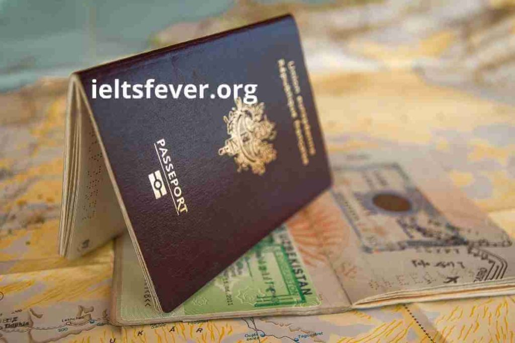IELTS Writing Task 2 Many People Leave Their Home Country and Go to Other Countries (1)